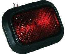 Picture of Taillight