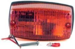 Picture of Taillight assembly, 6 volt