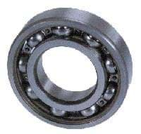 Picture of Input shaft bearing