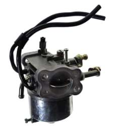 Picture of Carburetor assembly, aftermarket