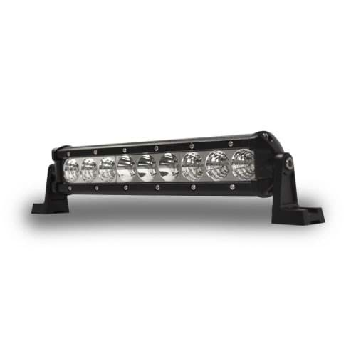 "Picture of 11"" LED light bar"
