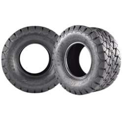 Picture of Tyre only, 22x10x10 Timber wolf series (lift required)