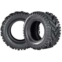 Picture of Tyre, 22x10x10 Raptor mud (lift required)