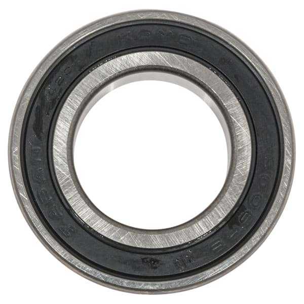 Picture of Outer rear alxe bearing
