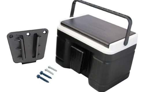 Picture of Cooler Kit With Bracket, 6 Pack