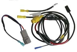 Picture of OBC conversion kit