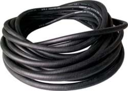 "Picture of 1/4"" I.D. Fuel Line. 15 meter"