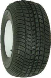 Picture of Tyre, 215/60-8, 4-ply