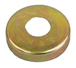Picture of Rear spindle adapter cap