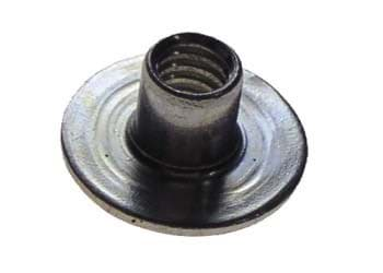 Picture of Tee nut for bag strap buckle