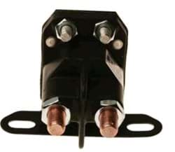 Picture of Solenoid 14-volt