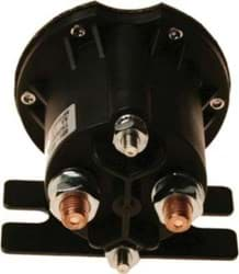Picture of Solenoid (48V)
