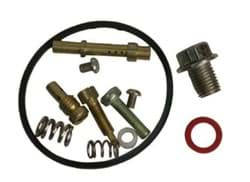 Picture of Carburetor repair kit for #5738 carburetor