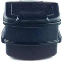 Picture of Sand bucket with lid