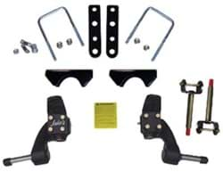 Picture for category 3 Inch lift kits