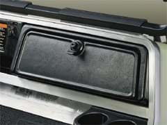 Picture for category Glove boxes, covers