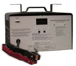 Picture for category Battery tester