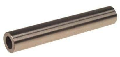 Picture of Spindle tube spacer