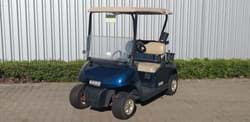 Picture of Used | 2013 - Electric - E-Z-Go Rxv - Blue