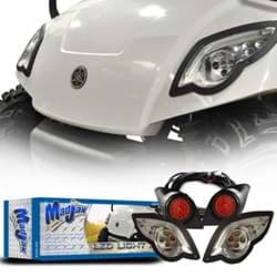 Picture of LED Light kit R/B #32024