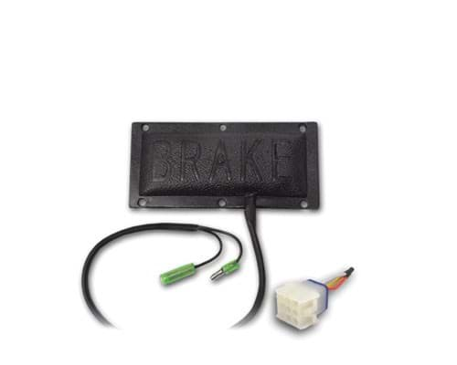 Picture of Brake switch pad
